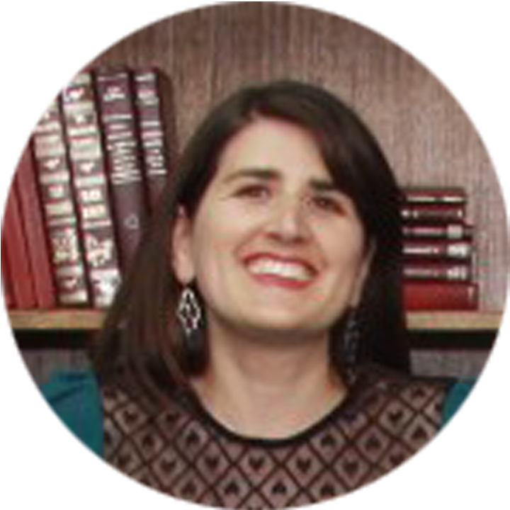 Francisca Gómez