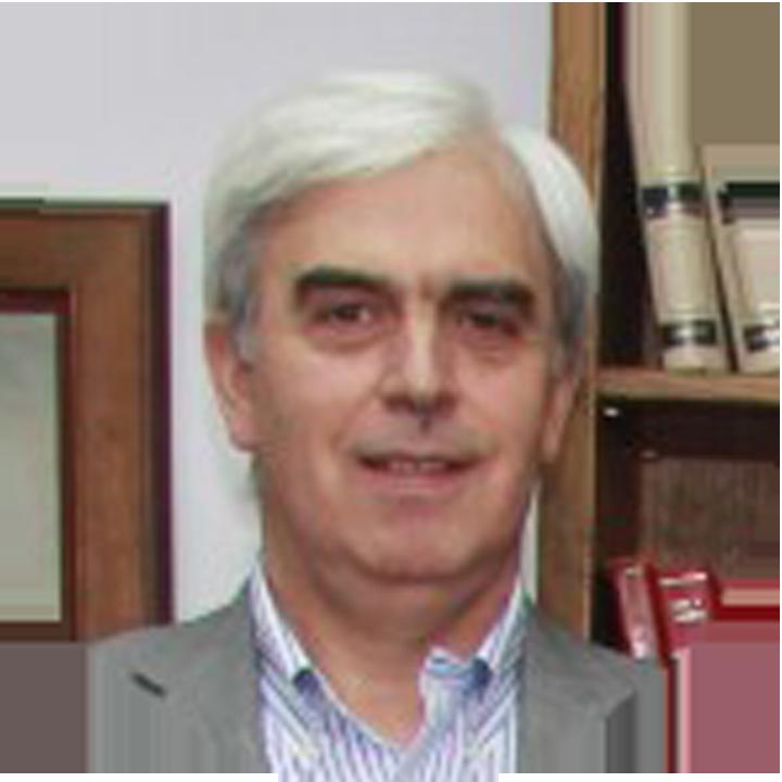 Julio Guitierrez