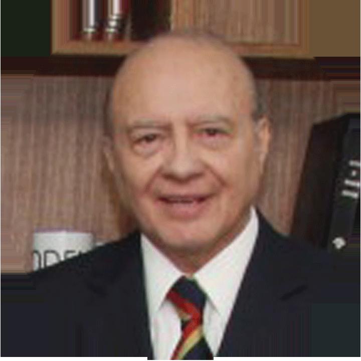 Santiago Villablanca