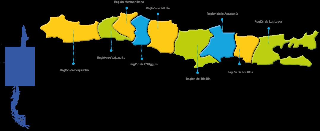 Mapa-Chile-Codeni-Birdman3