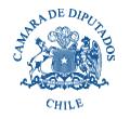 camara_de_diputados