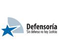 defensoria_penal_publica
