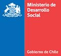 ministerio_de_desarrollo_social