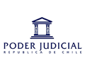 poder_judicial