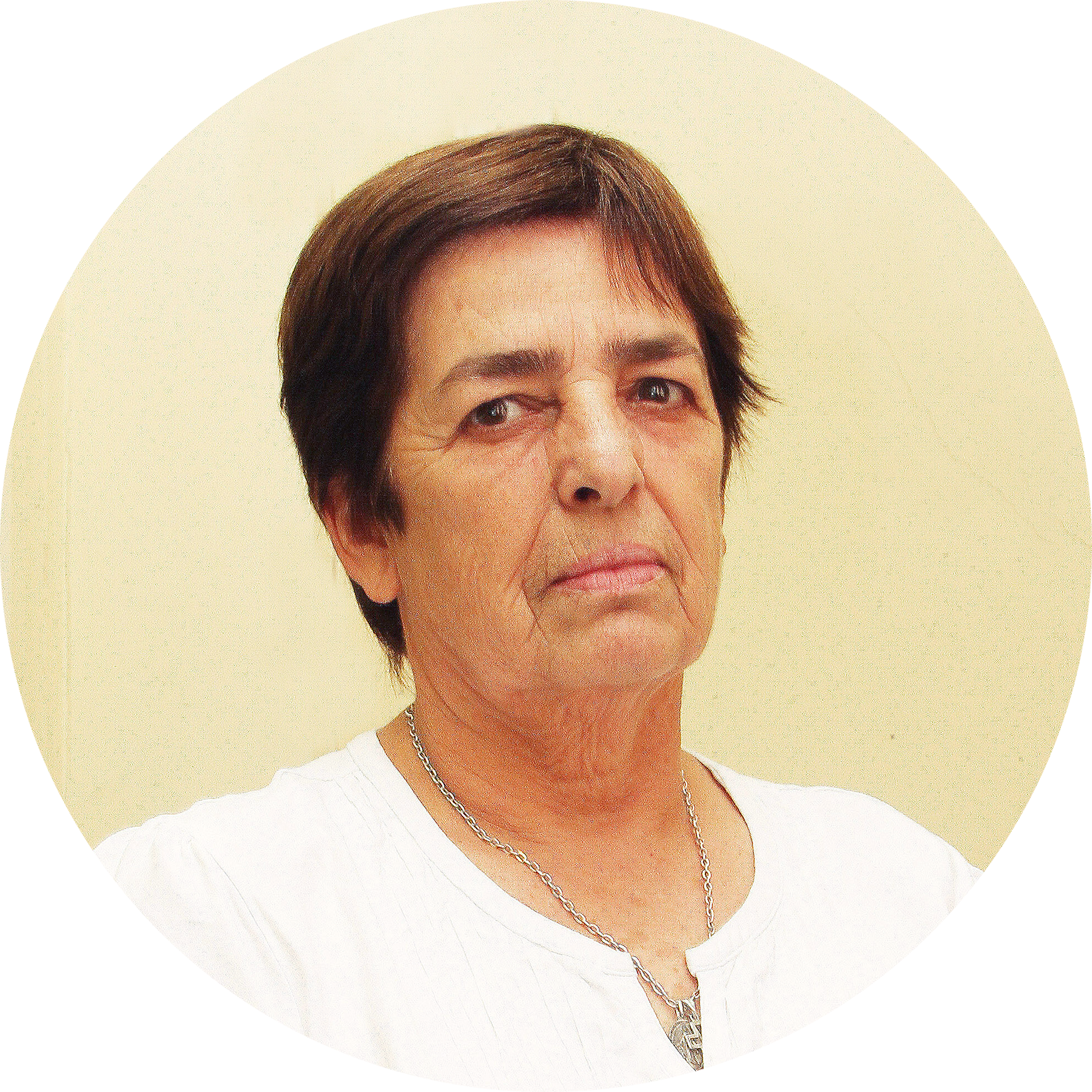Paula Raffo