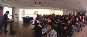 Seminario TI Informe FCN (2)