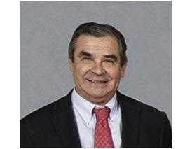 Edmundo Crespo