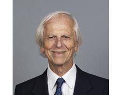 Francisco Claro Huneeus
