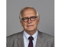 Juan Agustín Figueroa