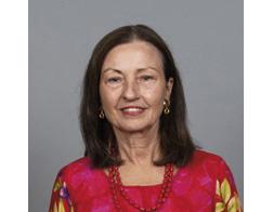 María Cecilia Milecvic