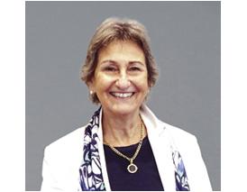 María Teresa Sepúlveda