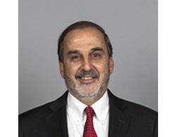 Augusto Iglesias